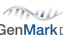 GenMark Diagnostics to Participate in the Canaccord Virtual MedTech & Diagnostics Forum