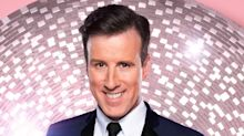 """""""Absolute Rubbish!"""": Anton Du Beke responds to 'Strictly' quitting rumours"""