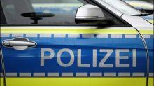 Ein Toter und vier Verletzte bei Schießerei vor Tempodrom in Berlin