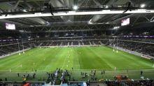 Rugby - Top 14 - Top14: les demi-finales 2021 à Lille en juin