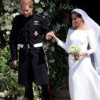 Royal Wedding Cake Price