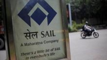 SAIL recruitment 2019: Golden opportunity for 10th pass candidates at sailcareers.com