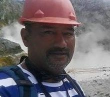New Zealand volcano: Hero tour guide skipper who turned his boat around after eruption to save injured tourists