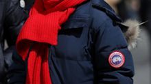 Canada Goose earnings beat on strong jacket sales