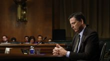 Looking at the role of an independent prosecutor in the wake of Comey's firing
