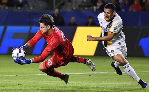 Maior campeão da MLS, LA Galaxy tenta espantar crise diante do Montreal Impact; lucro com vitória chega a 67% - veja os prognósticos