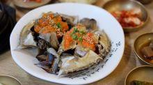 首爾必食3大醬油蟹名店大比拼!$300食米芝蓮一星醬油蟹