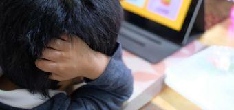 Loophole lets kids view social-media porn