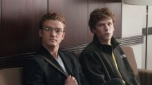 'The Social Network' Sequel Is Getting Closer, Aaron Sorkin Says There's Enough New Material
