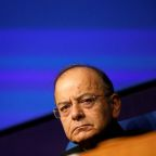 Exclusive: Jaitley unlikely to remain Indian finance minister in Modi's new term - sources