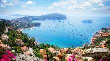 Vacanze in Costa Azzurra? 9 paesi che non puoi perderti