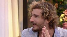 BBB19: Alan chama relação com Carol de parceria, e Ana Maria zoa: 'É dupla sertaneja?'