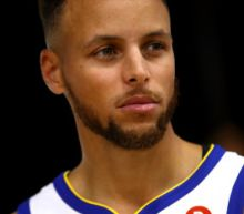 President Trump Rescinds Stephen Curry's Invitation to White House