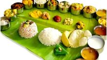 Rice Puttu, Kadala Curry, Erissery: The Delicious Sadhya Dishes You Need to Relish this Onam