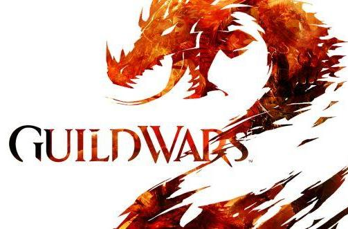 Guild Wars 2 confirmed for 2012, public beta coming [Updated]