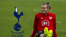 Gareth Bale to Tottenham: Transfer fee, wages, medical and what we know so far about sensational loan return