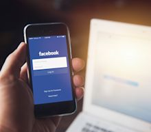 Facebook Q2 earnings preview: Online ad spending recovery set to drive sales acceleration