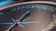 3 Reasons Why Brookfield Infrastructure Partners Is Going After This $150 Billion Opportunity