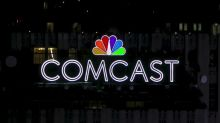 Comcast offsets cord-cutting with broadband growth