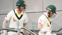 Aussies set embarrassing world record in 113-year first for cricket