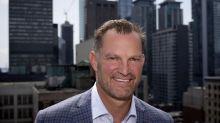 Former Habs mainstay Kirk Muller joins Flames as associate coach