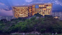 ITC unveils Kohenur in Hyderabad