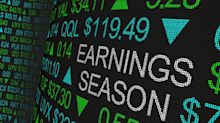 4 Best ETF Charts of Q1 Earnings
