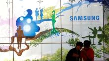 Samsung Electronics says will continue looking for M&A opportunities