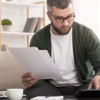 How the extended tax deadline affects payments, retirement contributions, and more