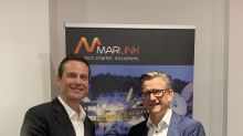 Marlink and Intelsat Expand Connectivity Services for Maritime Sector Around the Globe