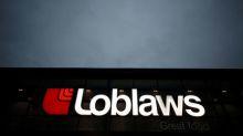 Loblaw unit gets medical marijuana license from Health Canada