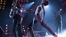 The Movie Biz: 'Bohemian Rhapsody' will rock you —even if you know nothing of Queen