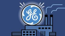 GE Has a No-Drama Earnings Beat, Powered by Its Free Cash Flow