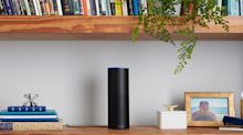 Bamboo Music is a new Alexa Skill that makes learning music fun for the family