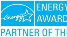 Lockheed Martin Earns 2019 ENERGY STAR® Partner of the Year Award