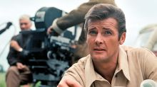 Pierce Brosnan Writes Tribute to Roger Moore: 'We Fell in Love With a Magnificent Actor'