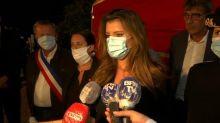 """Rave-party: """"Les mesures barrières ne sont pas une option"""", rappelle Marlène Schiappa dans la Nièvre"""