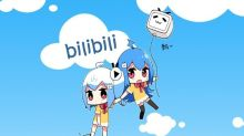 Bilibili Comes Through With Another Strong Quarter