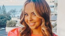 Bachelorette star Angie Kent shocked by tragic loss: 'So unpredictable'