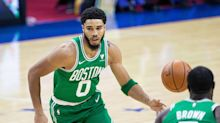 Boston Celtics at Chicago Bulls: How to watch, TV channel, start time