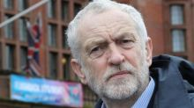 'Jeremy Corbyn is coming over as a true leader': your best comments today