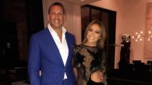 Jennifer Lopez Continues to Show She's Still Got It (and Probably Always Will)