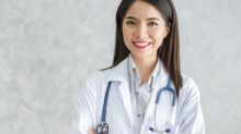 【🔍醫療保險比較】以緊貼你的需要為大前提!即看保障範圍