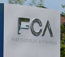 Fiat Chrysler to plead guilty, pay $30 million to resolve U.S. criminal labour probe