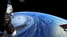 Departamento de Defesa dos EUA quer criar estação espacial com habitat humano