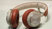 Crisis at Bang & Olufsen Deepens With Fourth Warning in a Year
