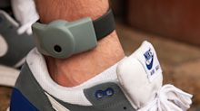 G4S wins patent for first 'unhackable' offender tracking tag