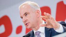 Eon-Chef Teyssen beschwichtigt Innogy-Belegschaft