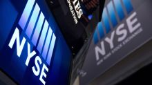 NYSE Fined $14 Million by SEC for Series of Rule Violations