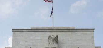 Fed likely to hike interest rates this week